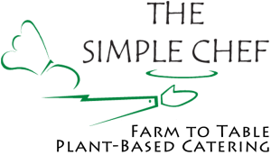 The Simple Chef Catering